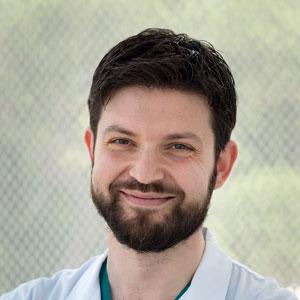 Dr. Michele Venosa - Specialista in Ortopedia e Traumatologia