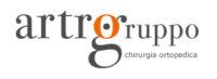 Logo Artrogruppo